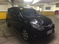 Sell 2019 Toyota Wigo in San Juan