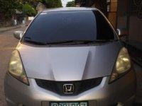 Honda Jazz 2010 for sale in Cavite