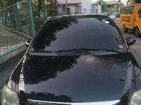 Honda City 2007 for sale in Cainta