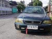 Honda City 1997 for sale in Manila