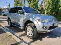 2nd Hand Ford Ecosport Manual for sale