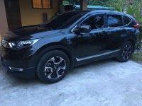 Honda Cr-V 2018 for sale in Dasmarinas
