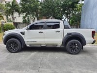 Ford Ranger 2015 for sale in Taguig