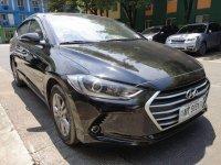 Hyundai Elantra 2018 for sale in Taguig