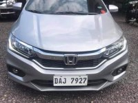 Honda City 2019 for sale in Bacoor