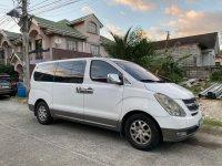 Selling Hyundai Grand Starex 2008 in Cainta