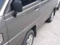 Toyota Lite Ace 1998 for sale in Bulacan