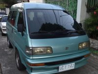 Toyota Lite Ace 1996 for sale in Antipolo