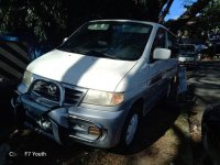 Mazda Friendee 2009 for sale in Quezon City