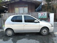 Tata Indigo 2015 for sale in Mandaluyong