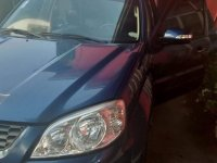 Blue Ford Escape 2013 for sale in Valenzuela
