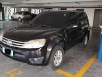 Ford Escape 2010 for sale in Aguinaldo
