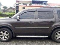 Sell 2014 Honda Pilot in Manila
