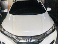 Honda City 2015 for sale in Muntinlupa