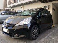 Sell 2012 Honda Jazz in Paranaque