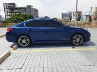 Subaru Legacy 2010 for sale in Paranaque