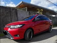 Toyota Vios 2007 for sale in Butuan