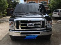 Black Ford Escape 2013 for sale in Automatic