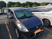 Selling Grey Suzuki Ertiga 2015 in Pasay