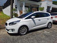 Kia Carens 2014 for sale in Manila