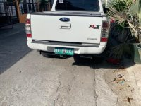 Selling White Ford S-Max 2014 SUV / MPV in Manila