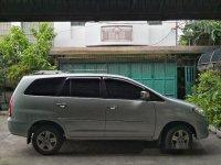 Toyota Innova 2009 at 60000 km for sale
