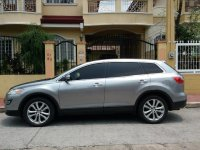Sell 2011 Mazda Cx-9 in Manila