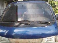 Kia Pregio 1998 for sale in Naga