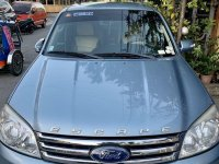 Ford Escape 2008 for sale in Imus