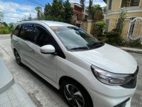 Honda Mobilio 2018 for sale in Cainta