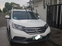Honda Cr-V 2013 for sale in Silang