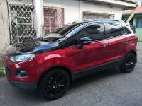Ford Ecosport 2014 for sale in Manilla