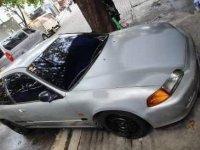 Sell 1992 Honda Civic in Manila