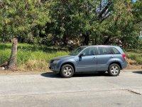 Selling Suzuki Grand Vitara 2006 in Muntinlupa