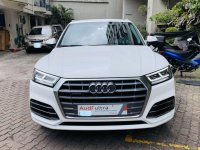 Audi Q5 2018 for sale in Quezon City