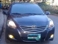 Sell 2013 Toyota Vios in Manila