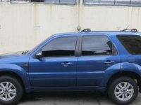 Sell 2005 Ford Escape in Pasay