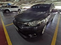 Toyota Vios 2015 for sale in Manila