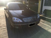 Nissan Sentra 2006 for sale in Bacoor