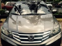 Honda City 2013 for sale in Antipolo