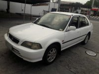 Honda City 1998 for sale in Manila