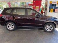 Hyundai Santa Fe 2011 for sale in Taguig