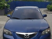 Mazda 3 2012 for sale in Rizal