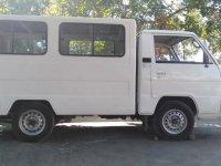 Mitsubishi L300 2003 for sale in Quezon City