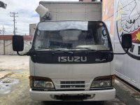 Isuzu Elf 2003 for sale in Parañaque