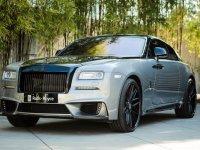 Rolls-Royce Wraith 2014 for sale in Manila