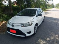 Toyota Vios 2014 for sale in Bayombong
