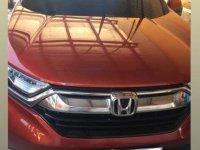 Sell 2019 Honda Cr-V in San Fernando