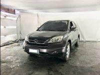 Honda Cr-V 2010 at 131123 km for sale in Carmona