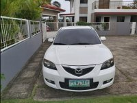 Mazda 3 2011 Sedan for sale in Naga